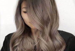 L'Oréal Ekstra Küllü Saç Boyası Serisi
